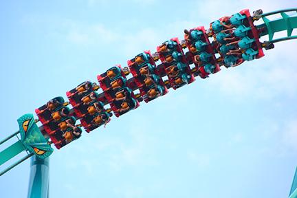 roller-coaster-wp