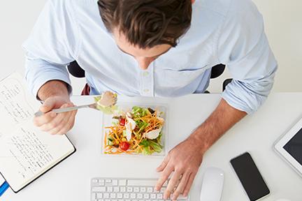 sit-at-work-wp