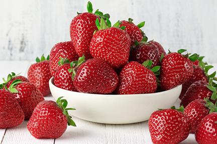 strawberries-wp