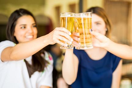 happy-hour-beer-wp