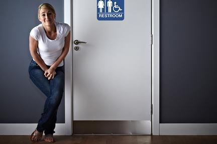 need-to-go-bathroom-wp