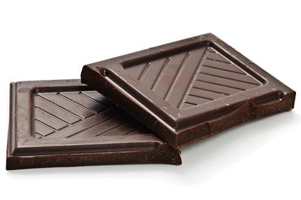 eat-dark-chocolate-wp