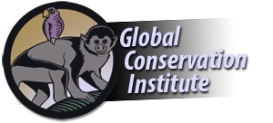 Global Conservation Institute