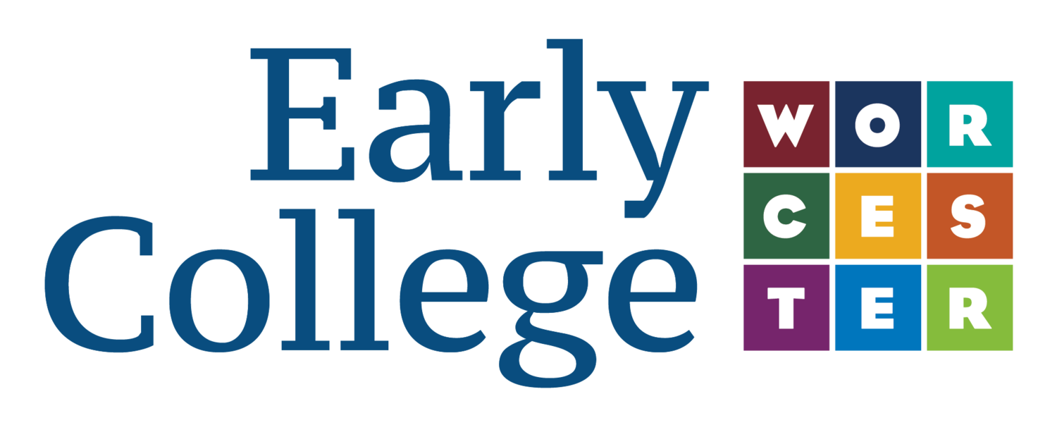 Early College Worcester
