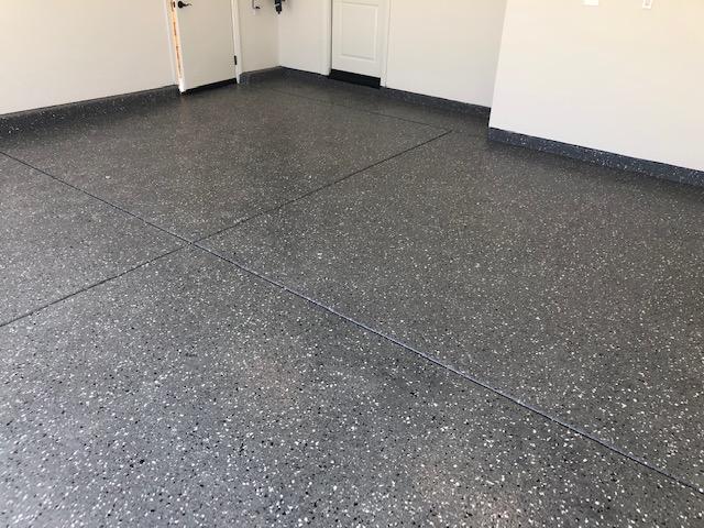Granite Floor 3.jpg