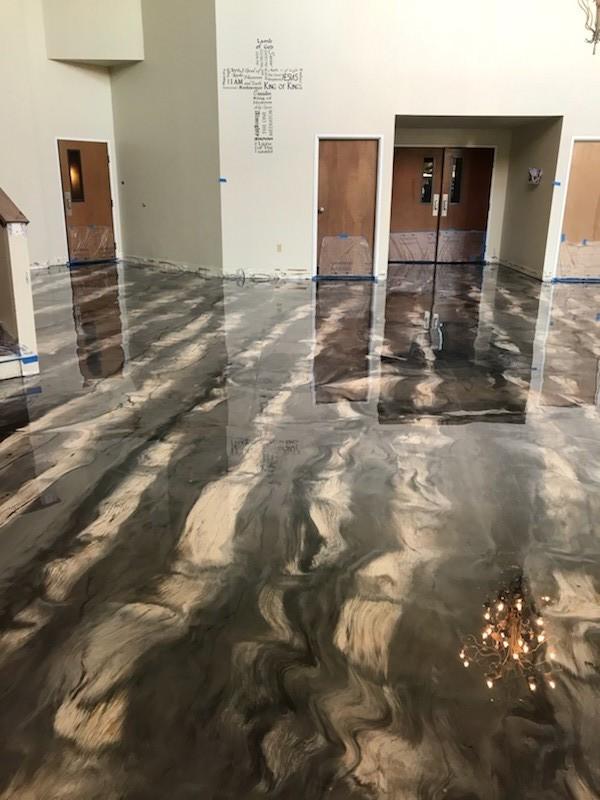 Lava Flow Floor 1.JPG