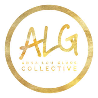 ALG Collective