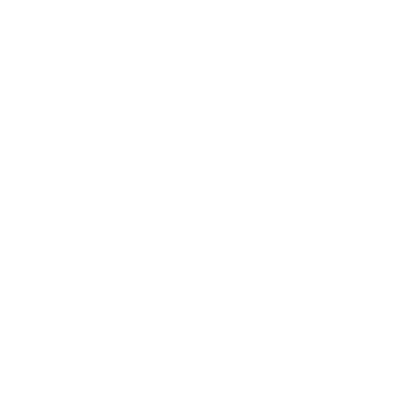 SMALL BATCH HIGH POINT