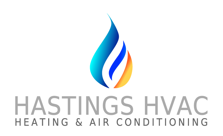 Hastings HVAC - Heating & Air Conditioning