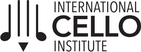 International Cello Institute