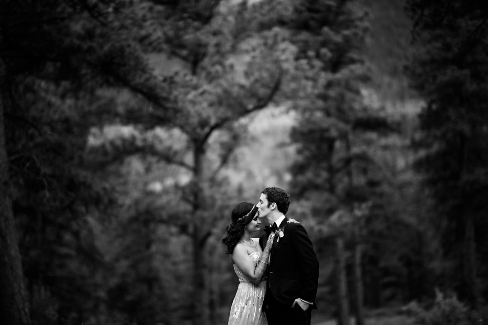 Rhumi-Robbie-Married-410-BW.jpg