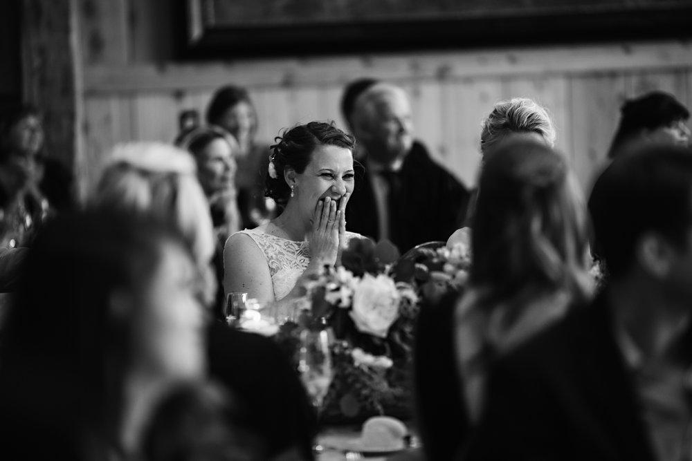 Sarah-Justin-Married-602-BW.jpg