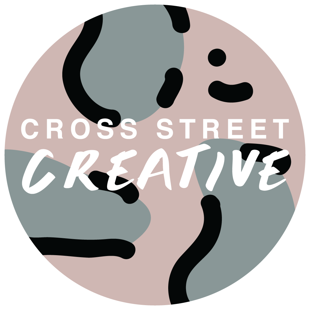 Cross Street Creative