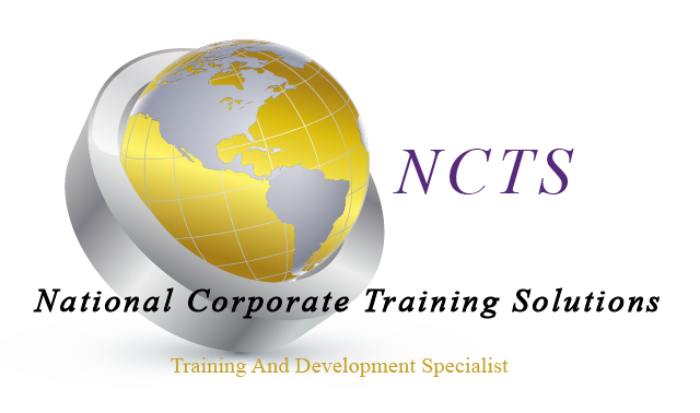 NCTS Corporation