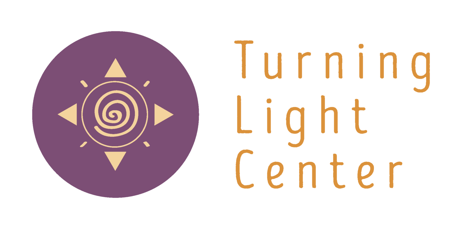 Turning Light Center