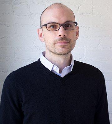 Matthew Schnepf