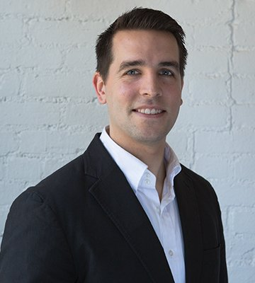 Matt Orminski