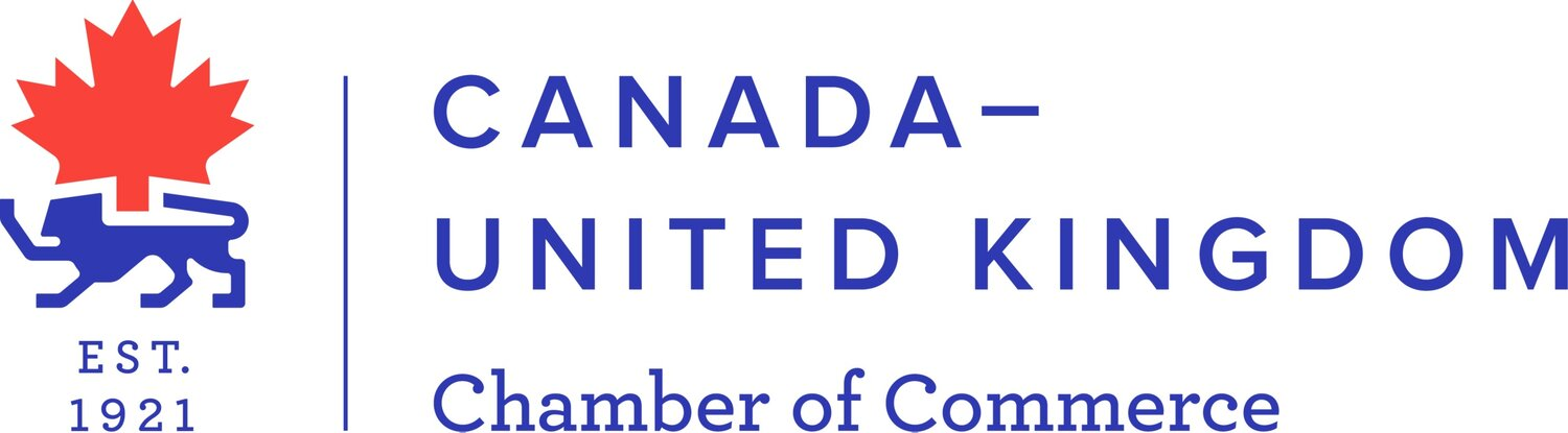 The Canada-United Kingdom Chamber of Commerce