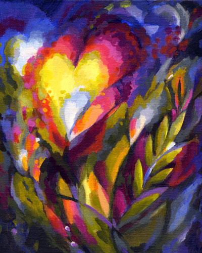 Heartgarden