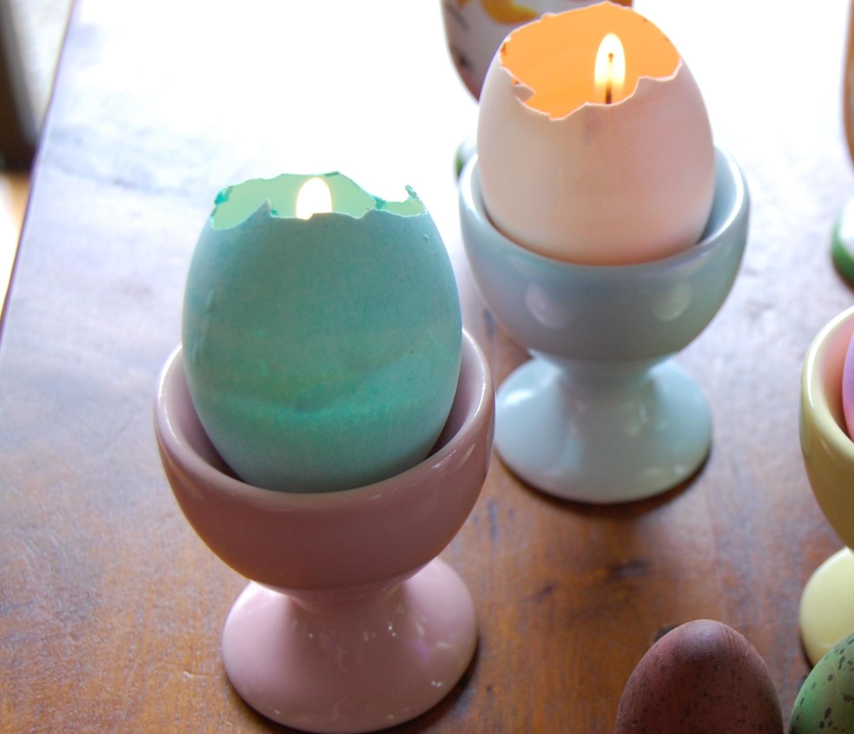 eggshells 1