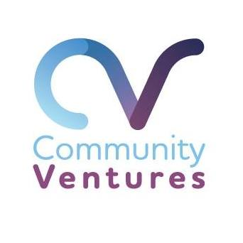 Community Ventures Tees Valley