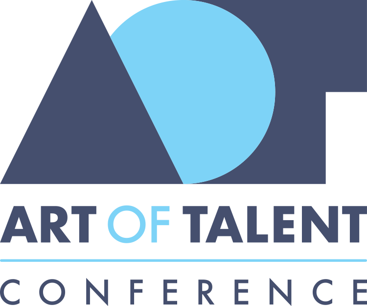 Art of Talent Conference