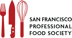 San Francisco Professional Food Society