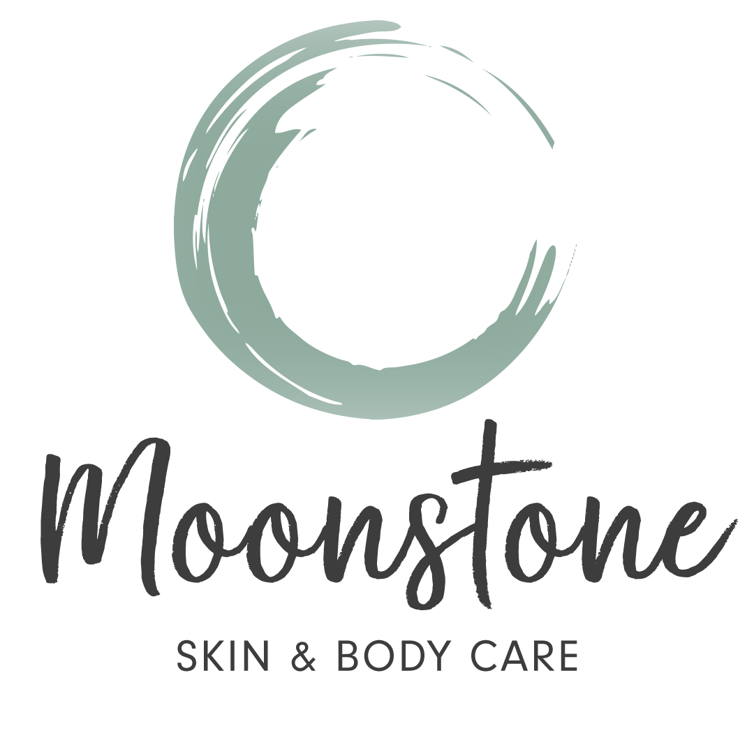 Moonstone Skin and Body Care