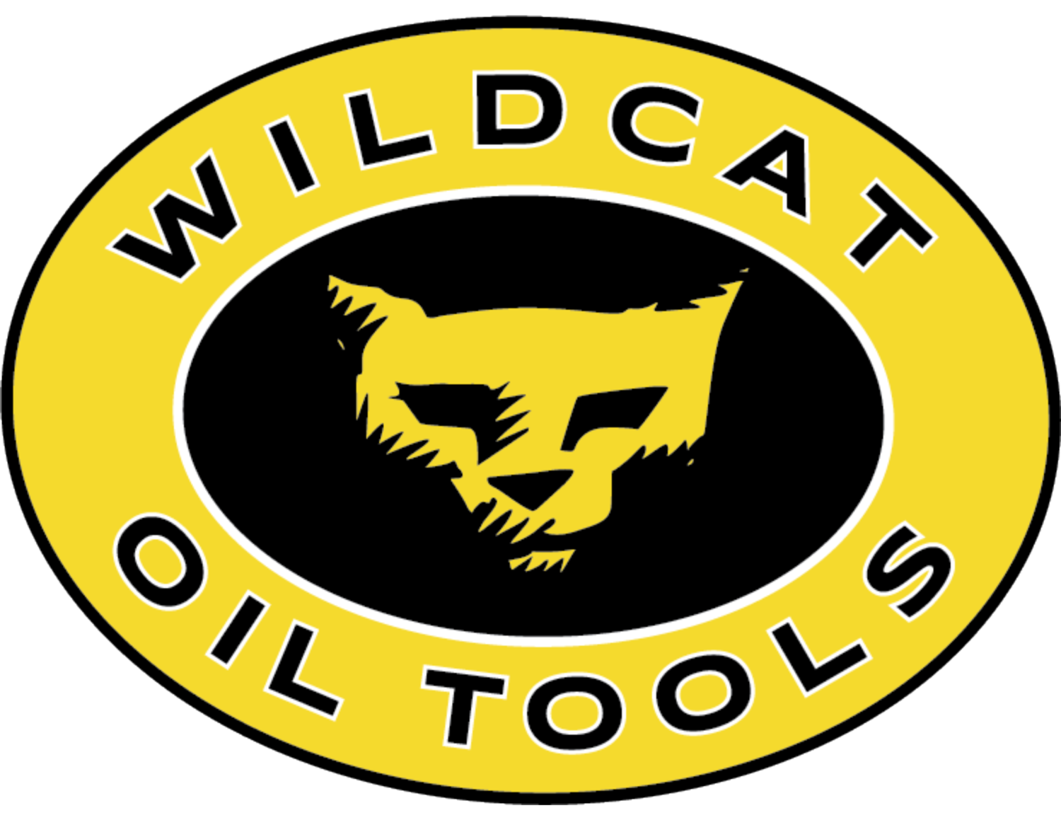 Wildcat Oil Tools