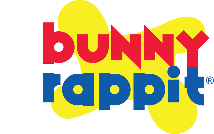BunnyRappit | Child Safety | Safety Guards | Safe Kids | Child Safety Product