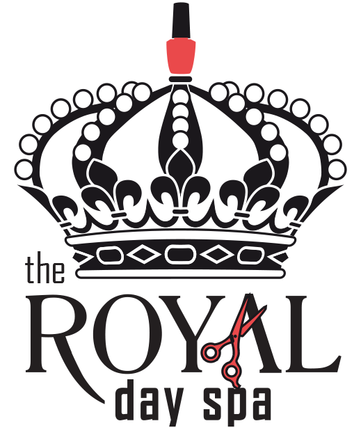 The Royal Day Spa