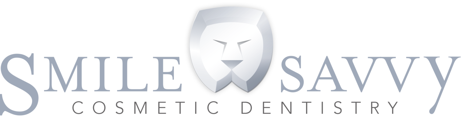 Smile Savvy Cosmetic Dentistry