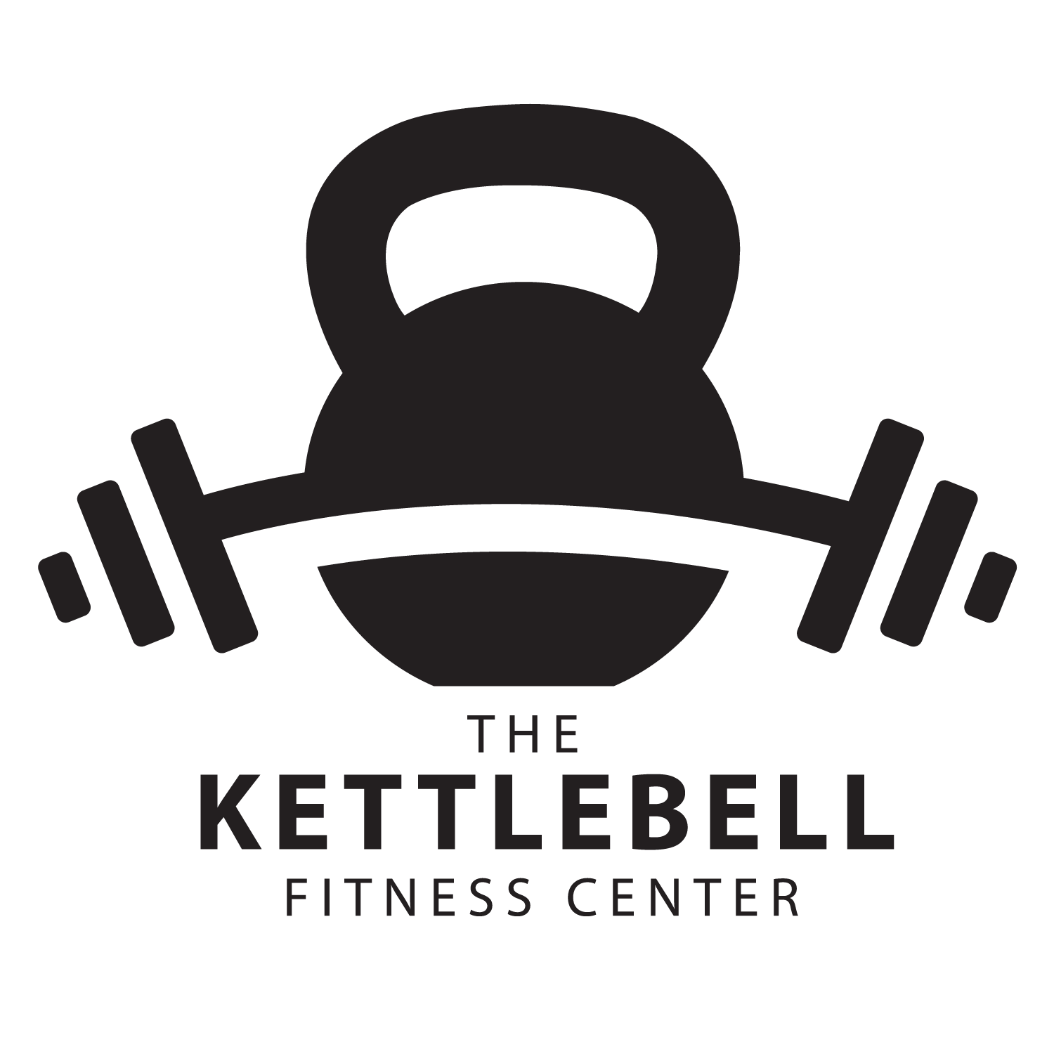 The Kettlebell Fitness Center