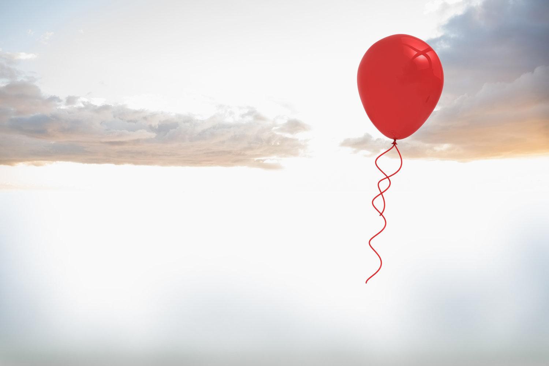 My Favorite Covers Of 99 Luftballons 99 Red Balloons Katherine Locke