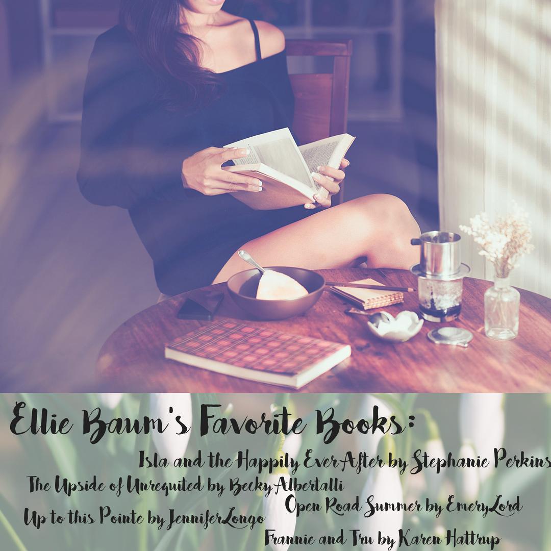 Ellie Baum's Favorite Books-.png