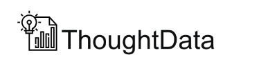 Thoughtdata's Company logo