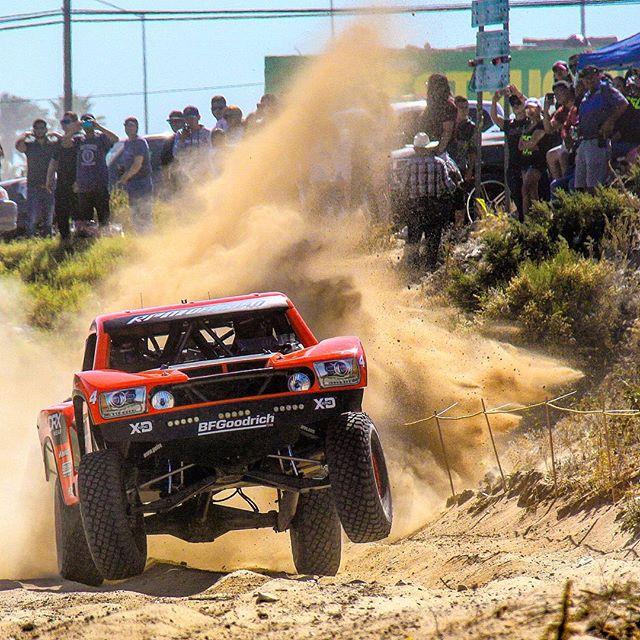 #wheeliewednesday with @justin.matney @rpmoffroad #offroad #TeamDRX #Baja #drxathlete
