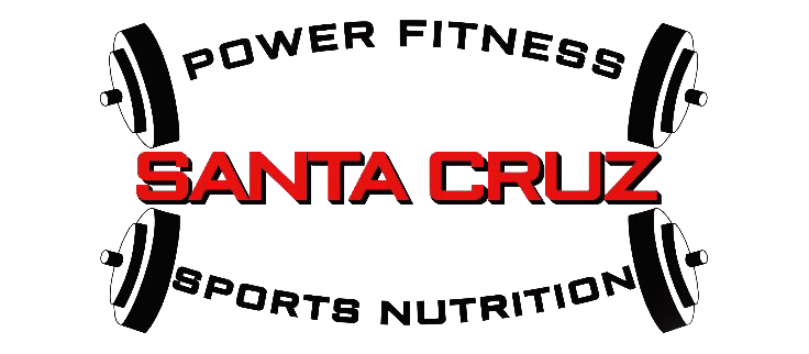 Santa Cruz Power Fitness