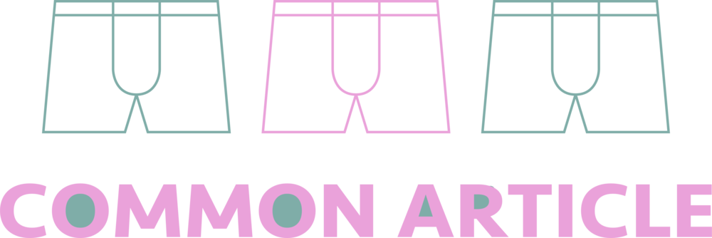 Common Article - logo - pink.png