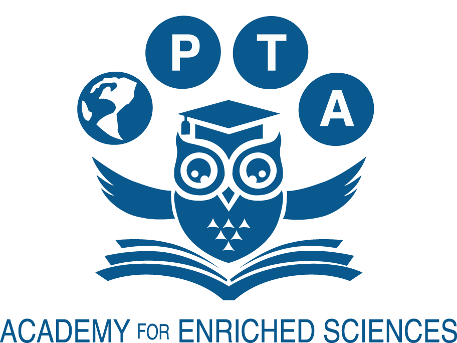 Academy For Enriched Sciences PTA