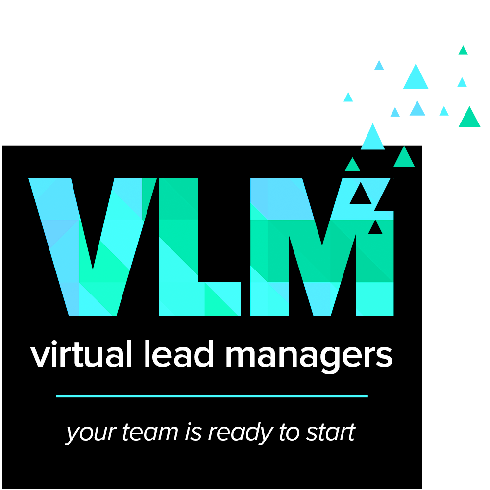 Virtual Lead Managers