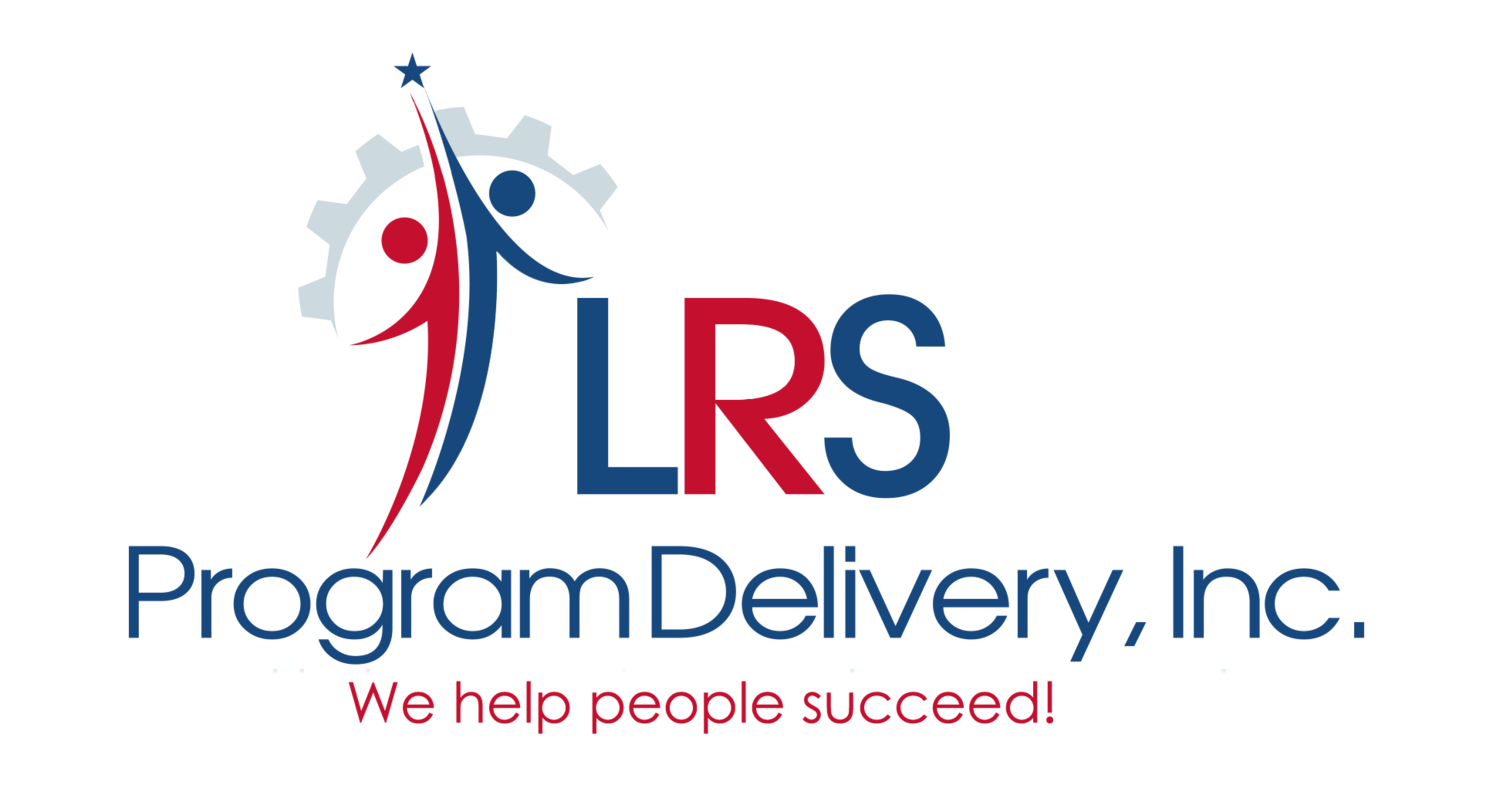 LRS Program Delivery, Inc.