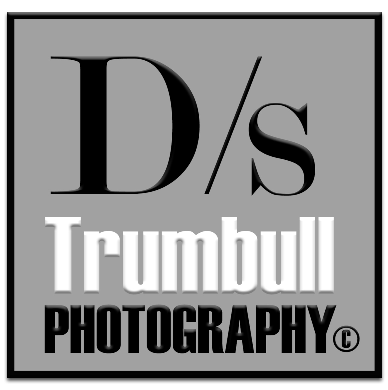 D.S. Trumbull Photography