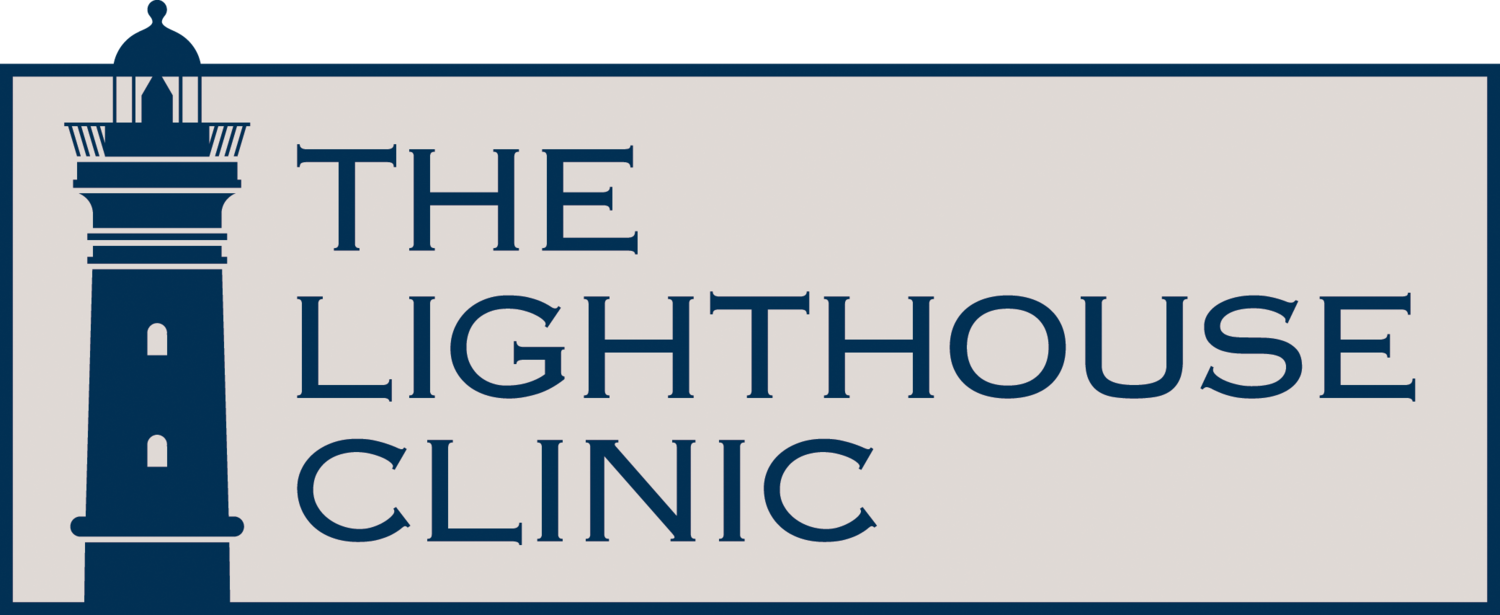 The Lighthouse Clinic