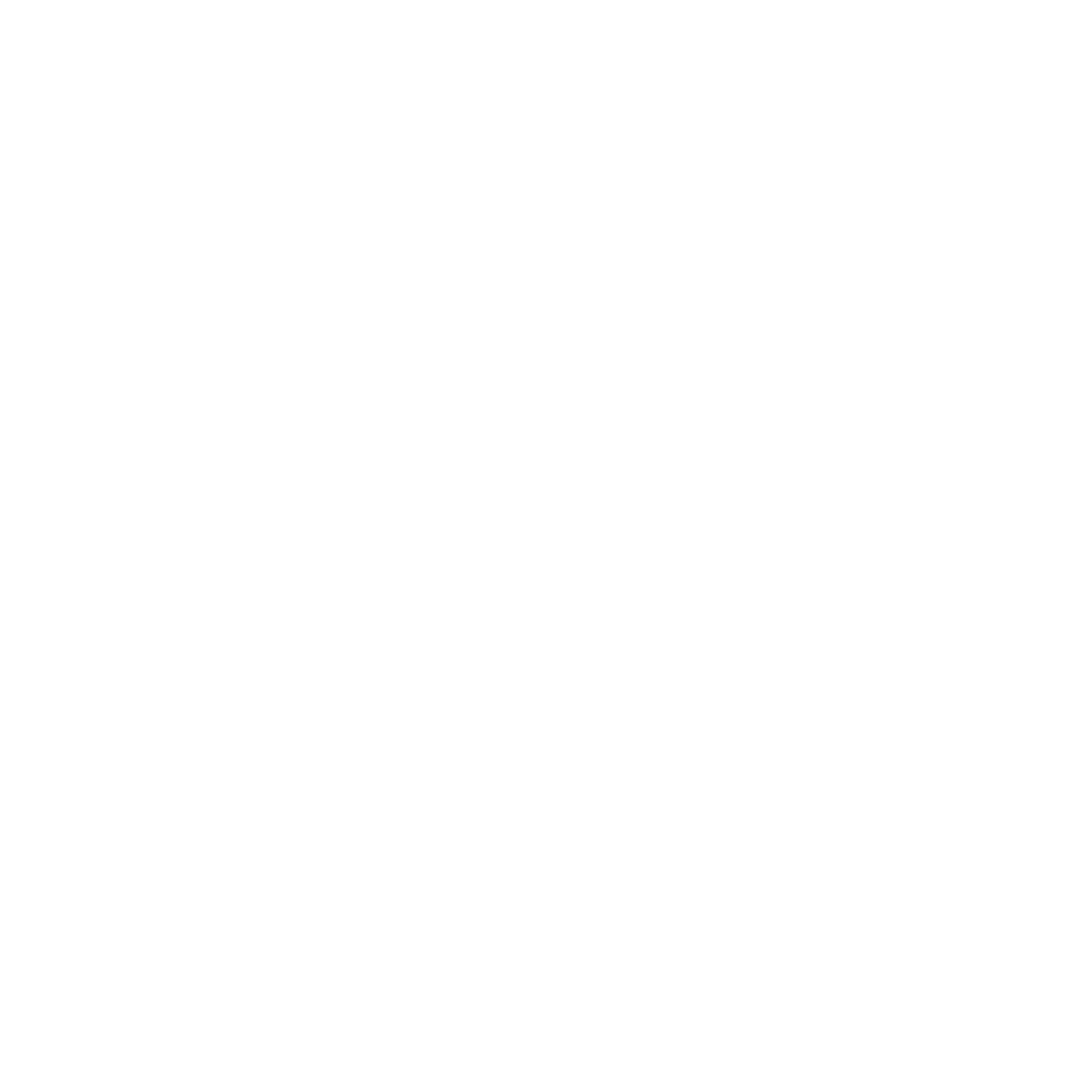 Kellie Stirling