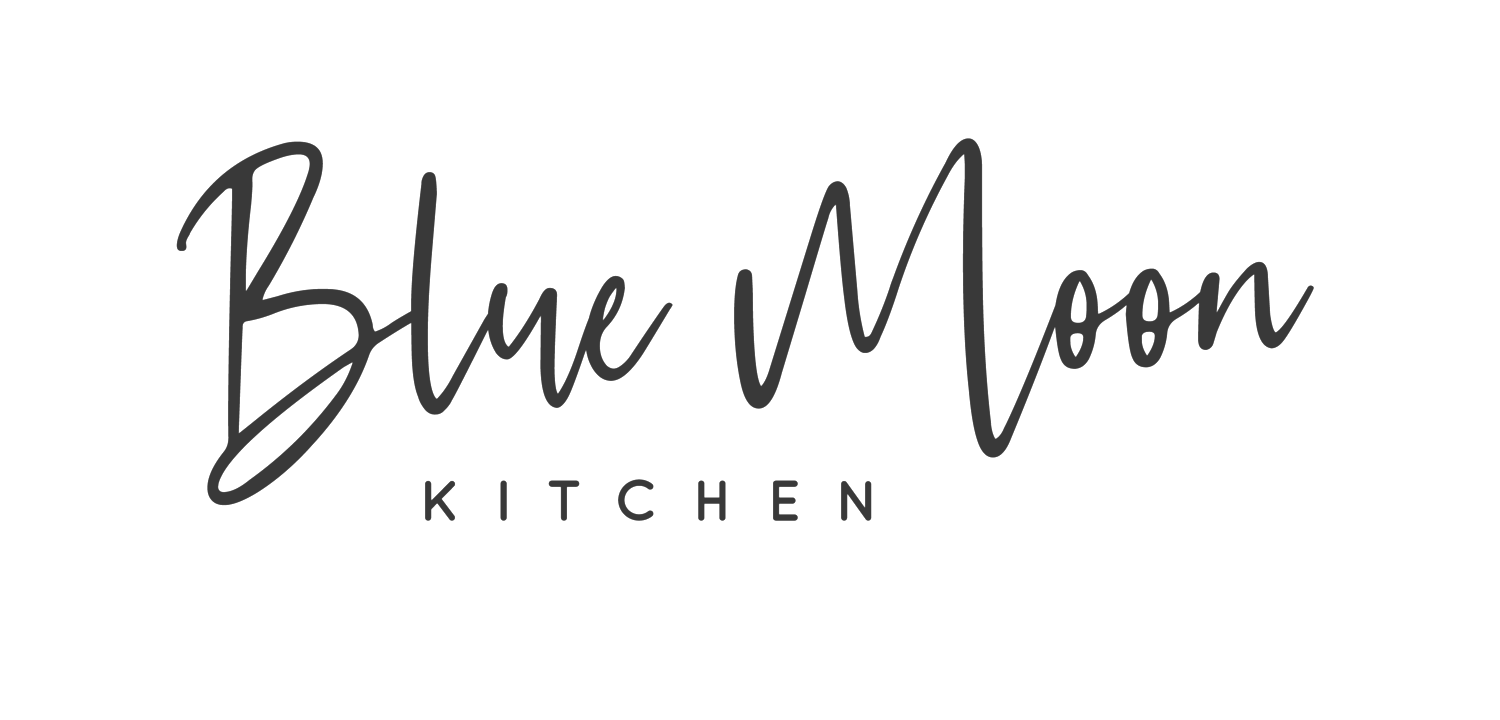 Blue Moon Kitchen