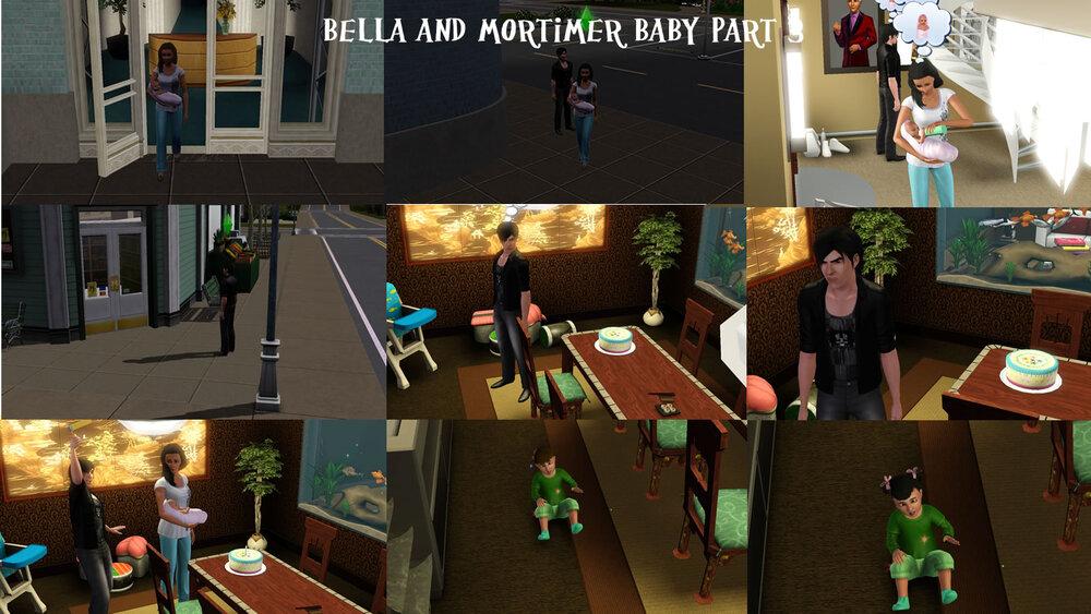 BellaMortimer+P3.jpg?format=1000w&content-type=image%2Fjpeg