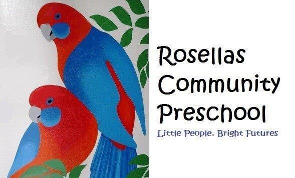 Rosellas Community Preschool