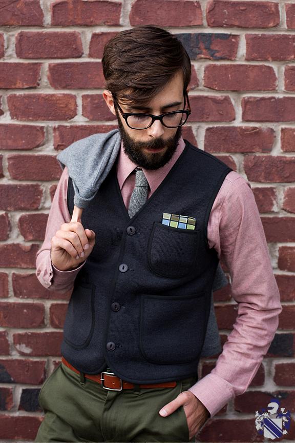 Matt Venditelli Style Profile 11