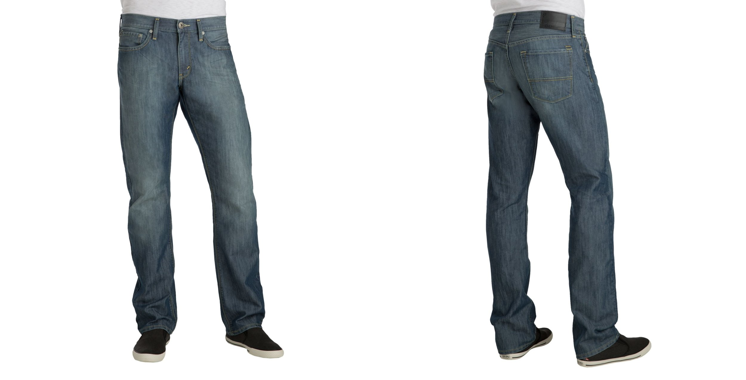 The Best Holiday Gifts for Men - Jeans